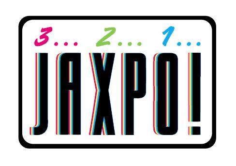 JAXPO Logo